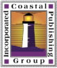 Coastal Publishing Group, Inc.